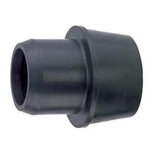 Adaptador Universal para Tubos de Cobre y U-PVC Imperial
