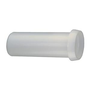 Alineador para Tubos PE SDR 11