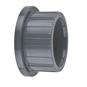 Enlace Válvula PVC - Encolar