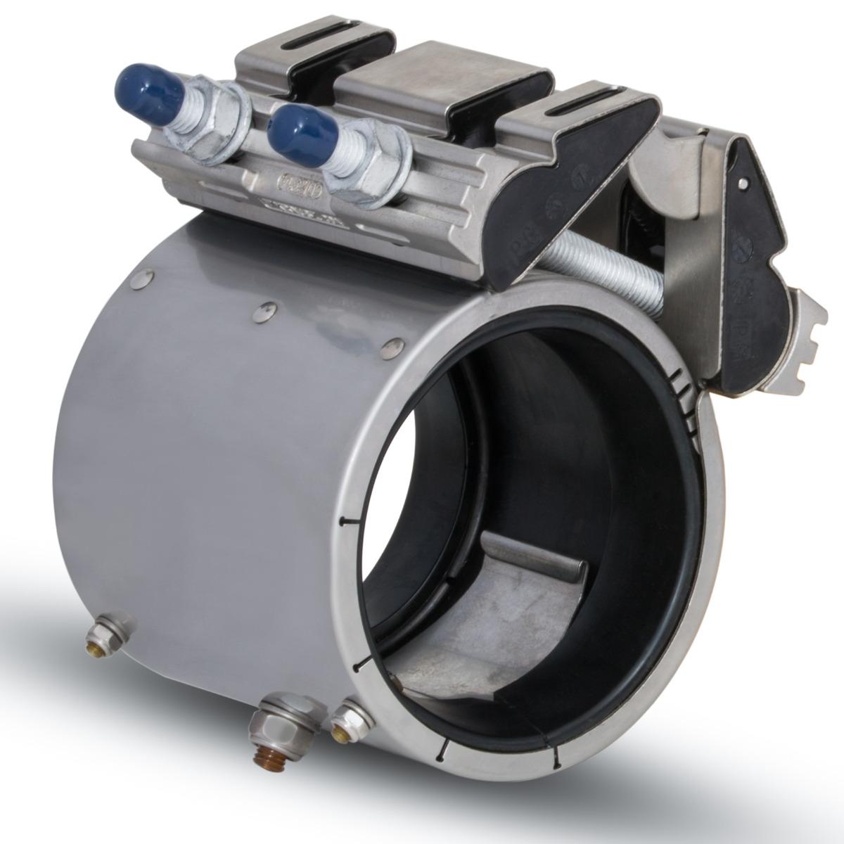 REPAMAX Ancho 140 mm Tolerancia 22 mm