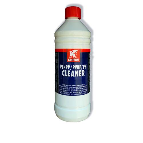 Limpiador Específico para PE