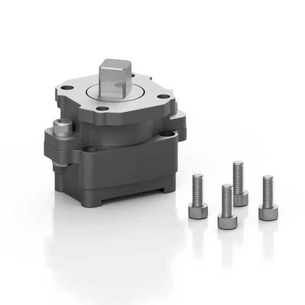 Kit Actuador para Válvulas BK1